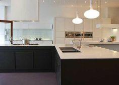 European Kitchen Design