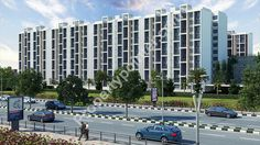 If you have ever desired to live lavishly in the luxurious and spacious apartments appareled with all sorts of ultra modern facilitues; the Peninsula Land Ashok Meadows Hinjewadi Pune would satisfy all your desires in a holistic manner For more inf visit http://goo.gl/kKdsmq