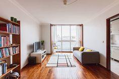 Ganhe uma noite no Cozy apartment - Apartamentos para Alugar em Porto no Airbnb!