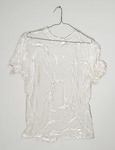 transparent copy of shirt