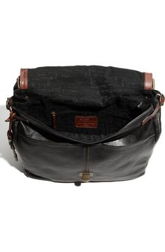 52163a02d497 Fossil  Vintage Reissue  Crossbody Bag