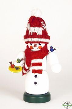 Christmas bellsZest Avenue offers Christmas Bells, Christmas Sleigh Bells, Christmas Decorations, Seasonal Decorations, accessories and more.http://www.zestavenue.com