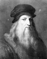 """This is called the :Lucan Self Portrait. A supposed self-portrait of Leonardo da Vinci. """" """"Believed by some experts to be a self-portrait and therefor the work upon which a number of later paintings. Giorgio Vasari, Renaissance Men, Italian Renaissance, Famous Artists, Great Artists, Santa Maria, Da Vinci Inventions, Art Ninja, Da Vinci Quotes"""