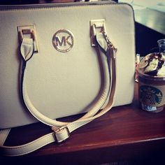 Michael Kors Bags Shop the Michael Kors Gift Guide for Luxury Gifts for Him & Her.