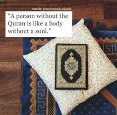 ♡ Quran