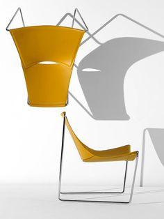 Apelle szék | Apelle chair Gyártó | Manufacturer: Midj  http://www.midj.it