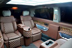 Ertex Luxury Car Design Ertexdesign On Pinterest