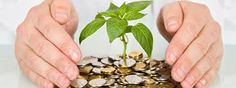 Infinity Wealth Management Best Financial Services in Aurora Co Colorado Earn More Money, Earn Money From Home, Income Protection, Stock Picks, Investment Tips, Wealth Creation, Never Stop Dreaming, Wealth Management, Asset Management