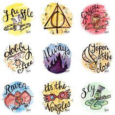 New Tattoo Harry Potter Facts Ideas Fanart Harry Potter, Harry Potter Tattoos, Harry Potter Drawings, Harry Potter Wallpaper, Harry Potter Fandom, Harry Potter Hogwarts, Harry Potter World, Harry Potter Memes, Estilo Harry Potter