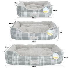 ✔ Cute Puppies Small Pets Ev Aksesuarları – home accessories Small Puppies, Little Puppies, Cute Puppies, Cute Dogs, Pet Kennels, Dog Sofa Bed, Dog Furniture, Dog Coats, Pet Beds