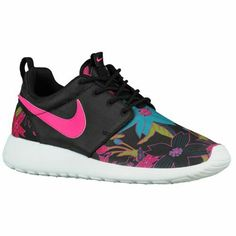 $80.99  Selected Style:  Black/Sail/Pink Foil Width D - Medium   Product Number: 49986061