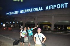 @ cebu airport (june 2011)