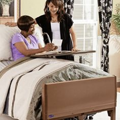 Invacare 5180 Full Electric Homecare Bed, Full Electric Bed, 5410 IVC with Foam Mattress, 5180 and Full Length Rails, 6629 Adjustable Bed Frame, Where To Buy Bedding, Bed End, Best Hospitals, Hospital Bed, Cheap Bed Sheets, Bed Reviews, Beds For Sale, Full Bed