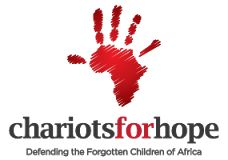 Chariots for Hope