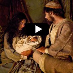 Videos about the Birth of Jesus