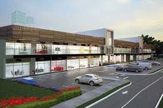 Image result for plazas comerciales