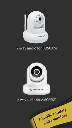 tinyCam Monitor PRO v7.6 Beta 1 [Patched]   tinyCam Monitor PRO v7.6 Beta 1 [Patched]Requirements:4.1Overview:The best Android app for remote surveillance control and video recording your private/public network or IP cameras video encoders and DVRs with CCTV cams with 5 million downloads.  Monitor your baby pet home business traffic and weather remotely and securely (no data being sent to 3rd parties). tinyCam Monitor provides best value to customers. Buy now to get more features in future…