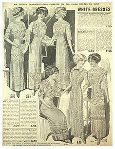 Vintage Printable Ladies - Free Gift from Crafty Secrets