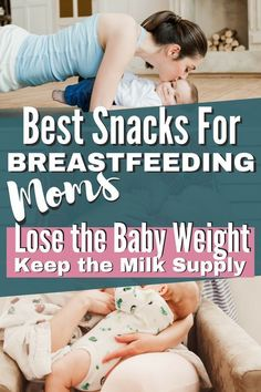 New moms 586593920200859548 - Best postpartum snacks for breastfeeding moms. How to increase your milk supply while losing the baby weight. These snacks are must haves for all new moms! Source by pregnantmamababylife Lamaze Classes, Baby Kicking, Fantastic Baby, After Baby, Baby Arrival, Pregnant Mom, First Time Moms, Baby Hacks, Baby Tips