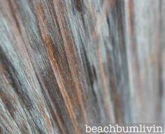 5_Layering_Stain_Furniture_beachbumlivin-960.jpg