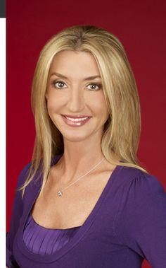 39 Best CNN International images | Cnn international. News anchor. Anchor