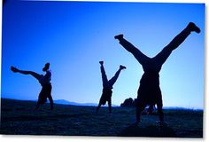 Summer Fun Things to Do For Teens - Fun activities to do when you are ...