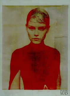 May Andersen for Plein Sud - Paolo Roversi 1998 Glamour Photography, Fine Art Photography, Fashion Photography, Lifestyle Photography, Editorial Photography, Paolo Roversi, Famous Photographers, Art Day, Lovers Art