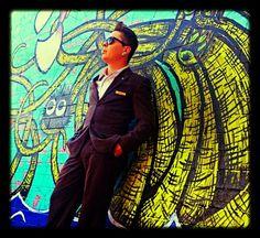 Ask a Phoenix Concierge: Jesse Perry of the Renaissance Phoenix Downtown