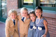 Adorable-Photography by kinawicks.com