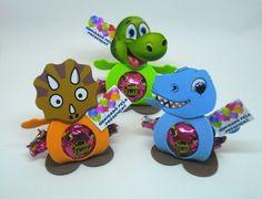 Dinosaur Birthday Party, 3rd Birthday Parties, Boy Birthday, Dino Craft, Festa Jurassic Park, Baby Dinosaurs, Music Party, Ideas Para Fiestas, Diy Party
