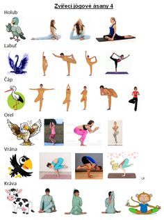 Yoga For Kids, Health Fitness, Classroom, Humor, Education, Tv, Gaming, Class Room, Humour