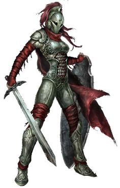 Pathfinder_-_gray_maidens_armure.jpg