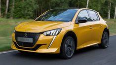 Peugeot 208 Gti, Peugeot 3008, 504 Pick Up, 3008 Gt, Design Exterior, Car Magazine, Top Cars, Corporate Business, Car Manufacturers