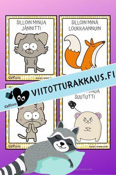 Mindfulness, Teaching, Comics, Speech Language Therapy, Education, Cartoons, Comic, Consciousness, Comics And Cartoons