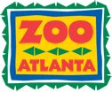 Did you know that Zoo Atlanta hosts the nation's largest zoological collections of gorillas and orangutans? #zooatlanta #thingstodoinatlanta #visitus