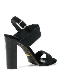 Kacia Haircalf Sandal - All Shoes Shoes - RalphLauren.com bdd0f44e46dc7