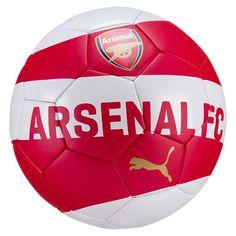 Les 45 meilleures images de Ballons de soccer Soccer balls