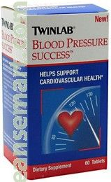 hp blood pressure pill homeopathic | new blood pressure pill enzyme Cardiovascular Health, High Blood Pressure, Let It Be