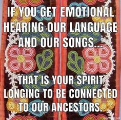 Action Research, Family Research, Worth Quotes, Me Quotes, Native American Spirituality, Leadership Summit, Past Life, American Indians, Early Childhood