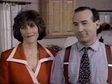 BH 90210 Jim and Cindy Walsh, BH 90210