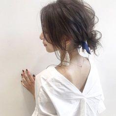 いいね!534件、コメント1件 ― ヘアアレンジ【Y.T】Youtuberさん(@tatsuyadream1101)のInstagramアカウント: 「スカーフ使って観ました☺✨ 動画作ったのですが、配信が月曜日になりそうです✨ お楽しみに✨ model @momoka_ppp #女性の印象を変えるヘアアレンジ術 #大人女子 #浴衣デート…」