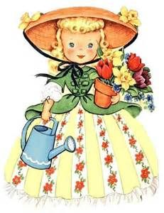 Mary Mary Quite Contrary - Saferbrowser Yahoo Image Search Results