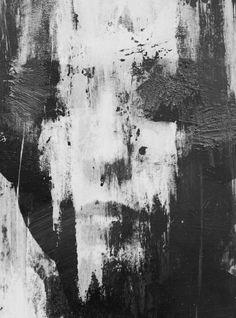 Textured portraits by Michal Mozolewski