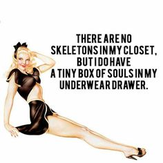 Pin Up Quotes, Sassy Quotes, Sarcastic Quotes, Funny Quotes, Funny Memes, Hilarious, Retro Humor, Vintage Humor, Sarcasm Humor