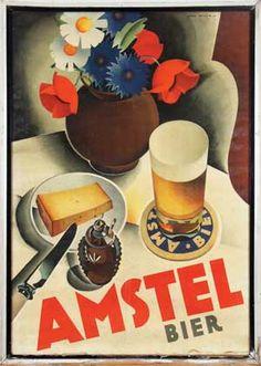 Amstel-bier.jpg (300×421)