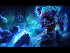 Thresh League of Legends Championship Splash Skin HD Wallpaper League Of Legends Video, Prince Of Bel Air, Heroes Of The Storm, That One Friend, My Buddy, Esports, Troll, A Team, Games To Play