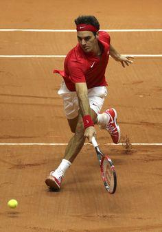 Steffi Graf Andre Agassi | Andre agassi, Steffi graf
