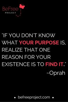 Purpose Quotes Inspiration Positive Quotes  Uplifting Quotes From Befree P.uplifting Quotes