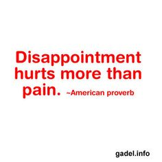 Hurt My Feelings Quotes | Hurt Feelings Quotes, Sayings, Proverbs and Poem ~ HubBlogs with GADEL ...
