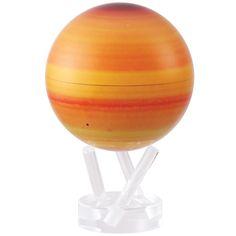 Saturn MOVA® Globe